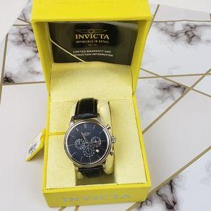 Invicta Men's 29866 watch